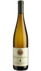 Вино Abbazia di Novacella, Gruner Veltliner, 2018, 0.75 л