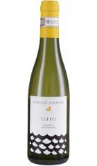 """Вино Morgassi Superiore, """"Tuffo"""", Gavi del Comune di Gavi DOCG, 2018, 375 мл"""