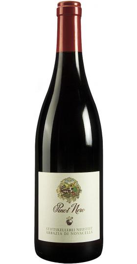 Вино Abbazia di Novacella, Pinot Nero, 2019, 0.75 л