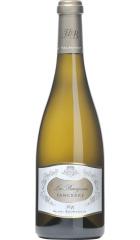 """Вино Sancerre AOC """"La Bourgeoise"""", 2015, 0.75 л"""