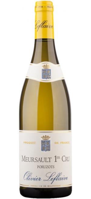 Вино Meursault 1er C...