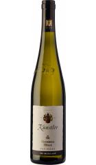 "Вино Kunstler, ""Hochheim Holle"", 2018, 0.75 л"