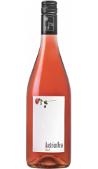 "Вино Weingut R&A Pfaffl, ""Austrian Rose"", 2019, 0.75 л"