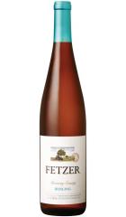 Вино Fetzer, Riesling, Monterey County, 2018, 0.75 л