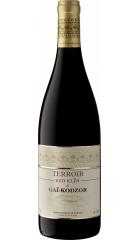 Вино Терруар Ред Клён де Гай-Кодзор, 2017, 0.75 л
