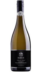 "Вино Babich Wines, ""Black Label"" Sauvignon Blanc, Marlborough, 2019, 0.75 л"