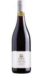 Вино Babich Wines, Pinot Noir, Marlborough, 2018, 0.75 л