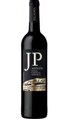 "Вино Bacalhoa, ""JP"" Azeitao Tinto, 2019, 0.75 л"