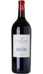 """Вино Ornellaia, """"Le Serre Nuove"""", 2016, 6 л"""