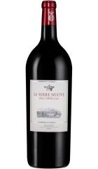"""Вино Ornellaia, """"Le Serre Nuove"""", 2018, 3 л"""