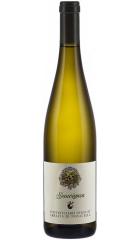 Вино Abbazia di Novacella, Sauvignon, 2018, 0.75 л