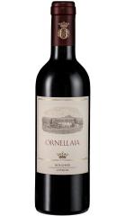 """Вино """"Ornellaia"""", Bolgheri Superiore DOC, 2017, 375 мл"""
