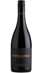 "Вино Kaesler, ""Stonehorse"" Shiraz, 2017, 0.75 л"