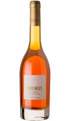 Вино Oremus, Eszencia, 2008, 375 мл
