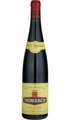"Вино Trimbach, Pinot Noir ""Reserve"", Alsace AOC, 2018, 0.75 л"