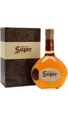 """Виски """"Super Nikka"""", gift box, 0.7 л"""