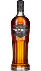 "Виски ""Tamdhu"" Batch Strength №004, 0.7 л"
