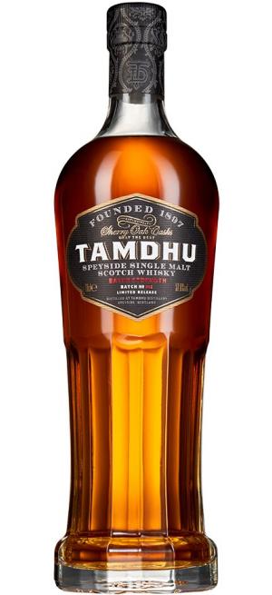 "Виски ""Tamdhu&q..."