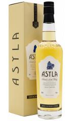 """Виски Compass Box """"Asyla"""", gift box, 0.7 л"""