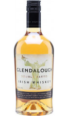 Виски Glendalough Double Barrel, 0.7 л