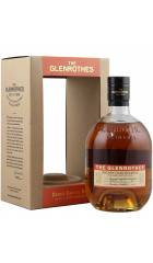 Виски Glenrothes, Sherry Cask Reserve, gift box, 8 years old, 0.7 л