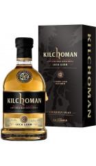 Виски Kilchoman, Loch Gorm, gift box, 0.7 л