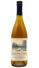 Виски Corner Creek, Reserve Bourbon 8 Years Old, 0.75 л