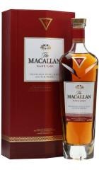 Виски Macallan Rare Cask, gift box, 0.7 л