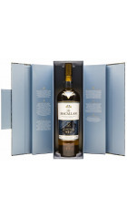 Виски Macallan Fine Oak 12 Years Old, with box, 0.7 л