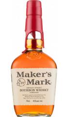 Виски Maker's Mark, 0.7 л