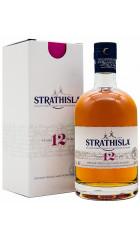 Виски Chivas Regal, Strathisla 12 years old, with box, 0.7 л