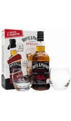 Виски Whyte & Mackay Special, 0.7 л