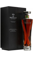 "Виски Macallan, ""Reflection"", gift box, 0.7 л"