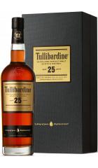 """Виски """"Tullibardine"""" 25 Years Old, gift box, 0.7 л"""