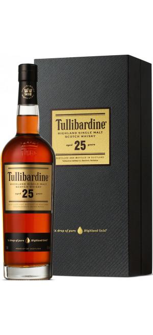"Виски ""Tullibar..."