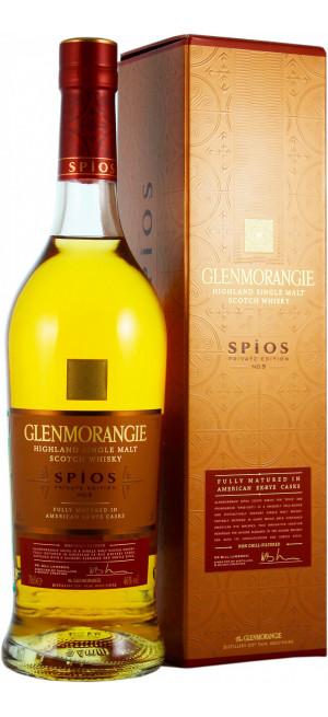 Виски Glenmorangie, ...