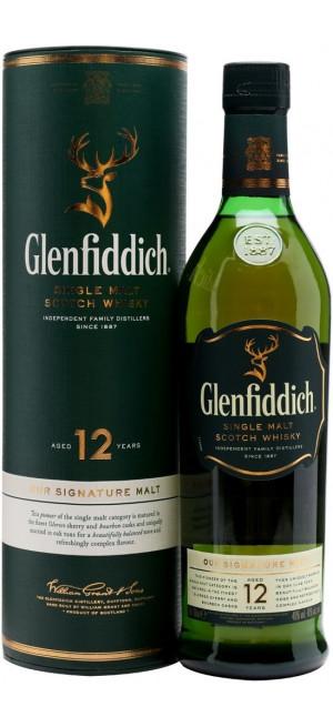 """Виски """"Glenfidd..."""