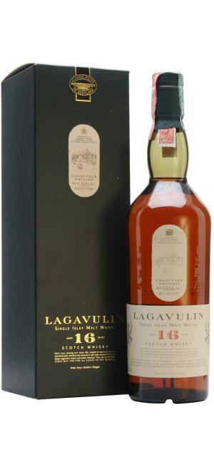 "Виски ""Lagavuli..."