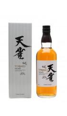 "Виски ""Tenjaku"", gift box, 0.7 л"