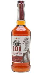 "Виски ""Wild Turkey 101"", 0.7 л"