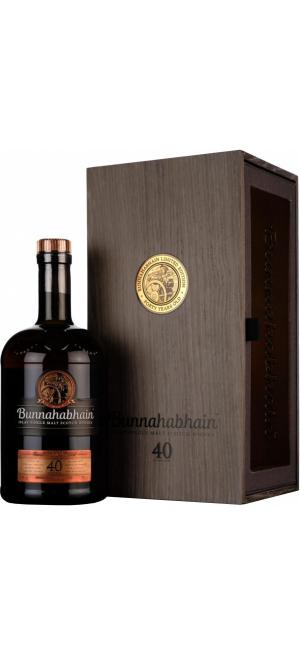 """Виски """"Bunnahab..."""