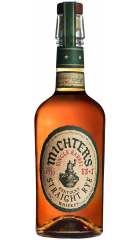 "Виски ""Michter's"" US*1 Straight Rye, 0.7 л"