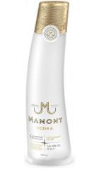 Водка Мамонт, 0.5 л