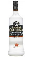 Водка Русский Стандарт, 1 л