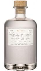 "Водка ""Handsa"" Organic (63,2%), 0.5 л"
