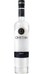 "Водка ""Онегин"", 0.5 л"