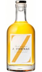 "Водка ""Z-Thenac"" Ambree, 350 мл"
