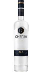 "Водка ""Онегин"", 0.7 л"