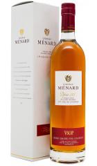 Коньяк Menard VSOP, gift box, 0.7 л