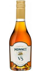 Коньяк Monnet VS, 350 мл